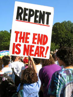 repent_sign.jpg