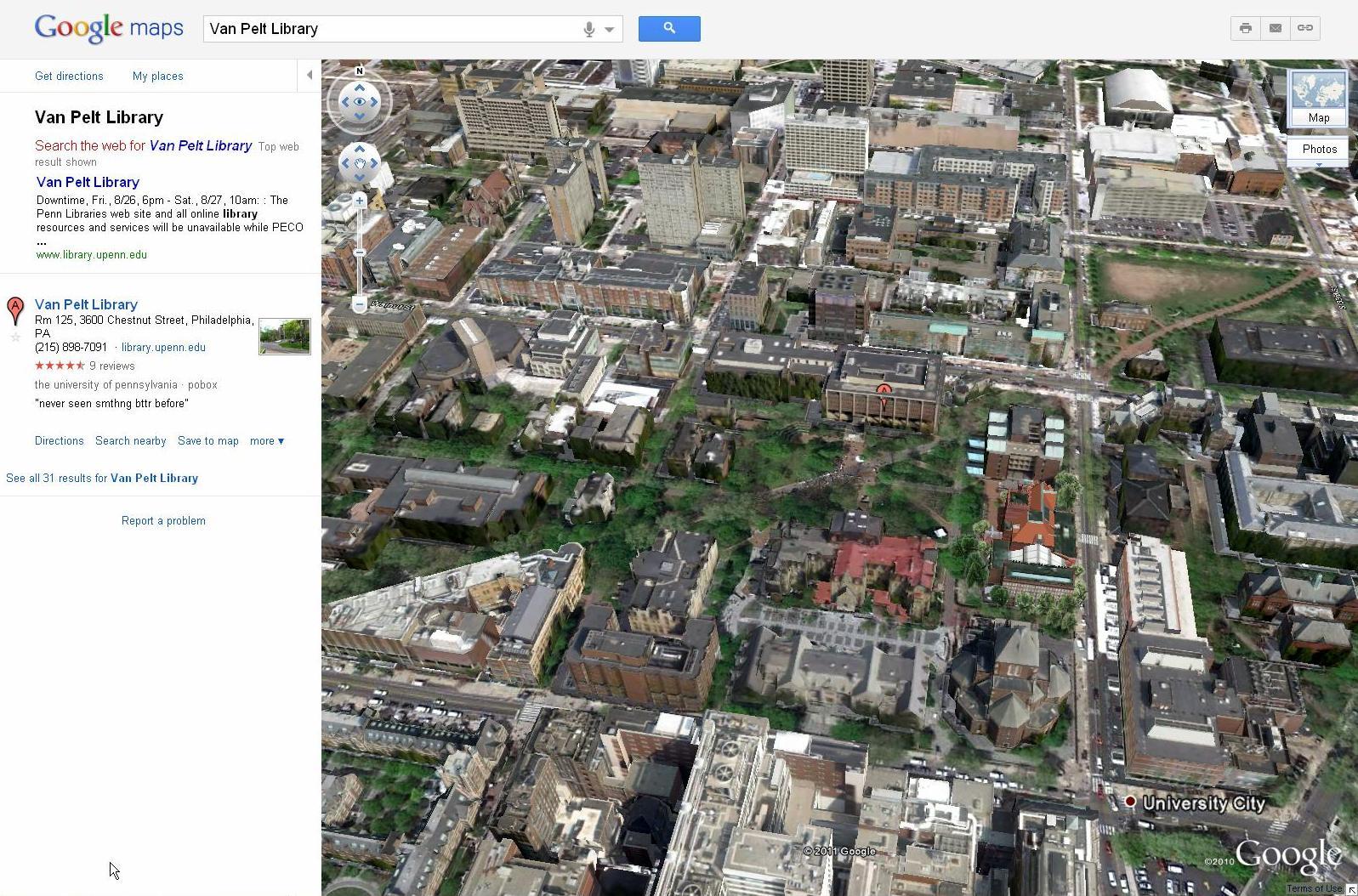Como puedo copiar una foto de google maps 66