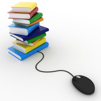 ebook image