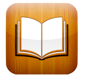 how to buy books on kindle paperwhite
