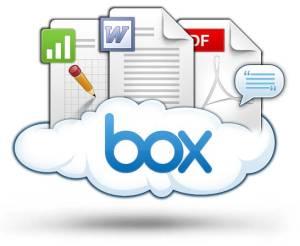 Box.com-1