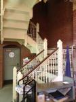 Fine Arts Staircase