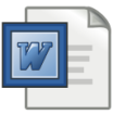 Office-ms-word.svg