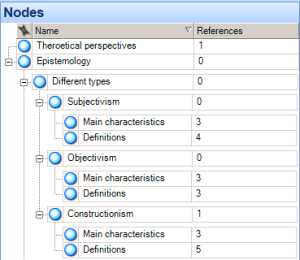 cabraal_nvivo_screenshot_nodes