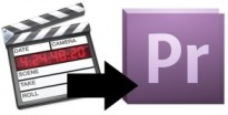 FCP-to-Premiere-293x150