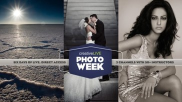 PhotoWeek_640x360