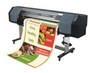 poster-printing-toronto