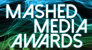 mashedmedia_header