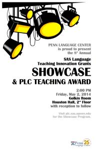 grantshowcase2014_poster