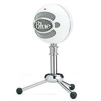 blue-snowball-microphone-1