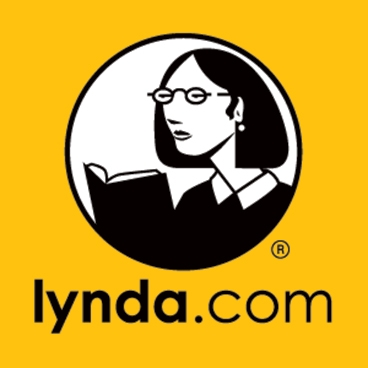Lynda Training Videos