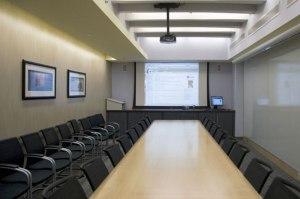 seminarroom_800