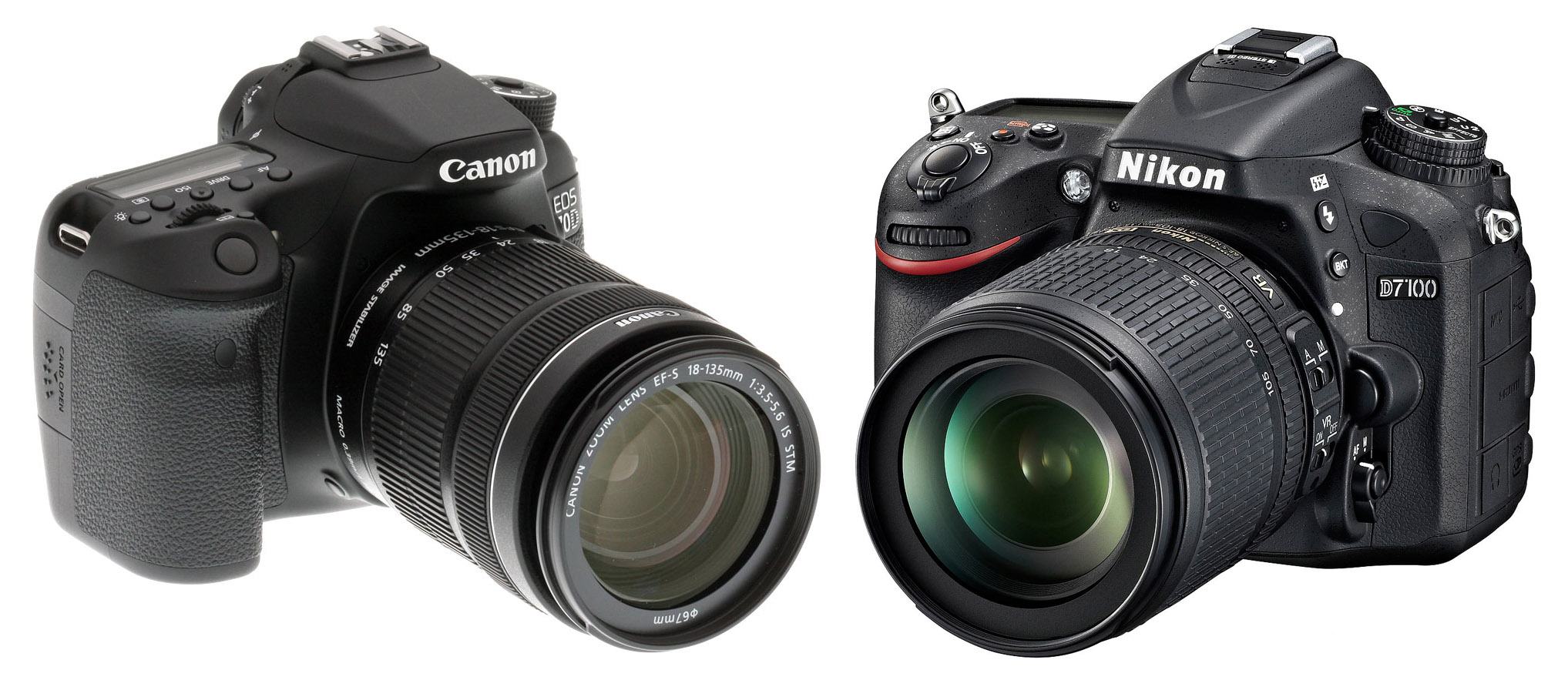 Camera Nikon New Dslr Camera lending new nikon and canon dslr cameras pennwic at the suggestion of a lab user vitale digital media recently added some brand 70d d7100 to our equipment l