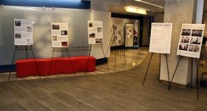 exhibit-1500px