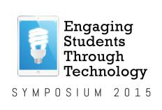 Symposium 2015 Logo
