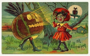Halloween-Vintage-4