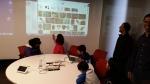Bangla Class explores images