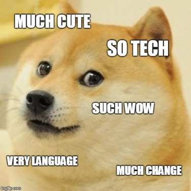 doge-meme-and-tech